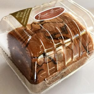 Swiss-Roll-Chocolate